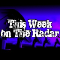 radar Philadelphia Radio | Indie Music Blog