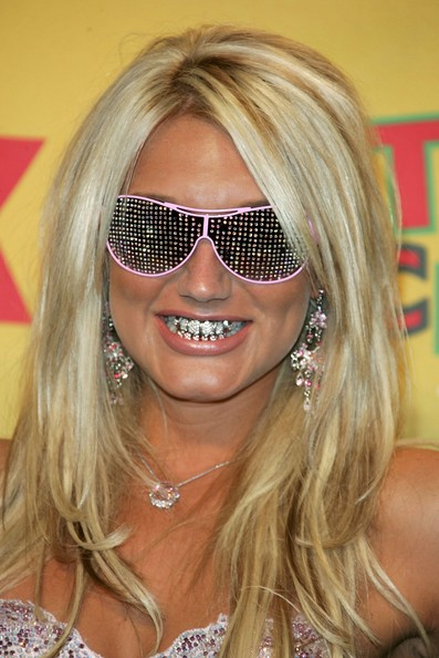 Brooke+Hogan+8th+Annual+Teen+Choice+Awards+O2OhiOLzaxOl