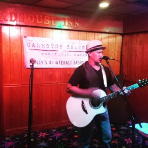 Keith_Shaw_LIVE_from_Roadhouse_Inn_on_www.gashouseradio.com