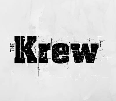 The Krew – To Hell With You