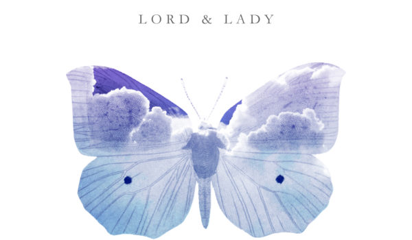 Lord & Lady – The Lift