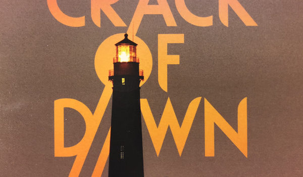 Crack of Dawn – Spotlight