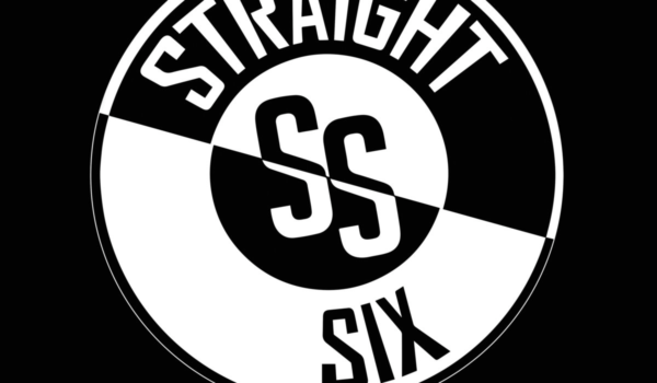 Straight Six – Full Circle