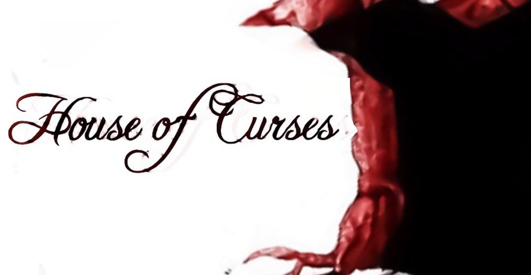 House of Curses releases self-titled EP