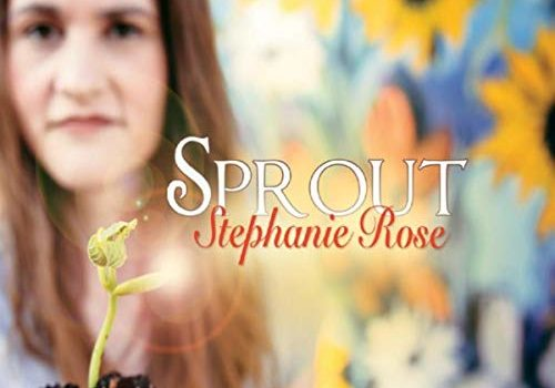 Stephanie Rose releases new EP/Single