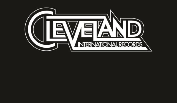 Cleveland International Records proves Cleveland still rocks!