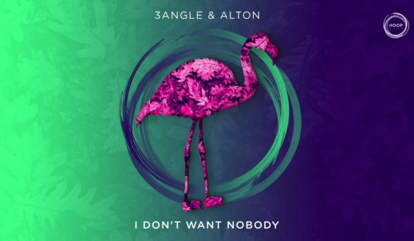 """I Don't Want Nobody"" from 3Angle (feat. Alton)"