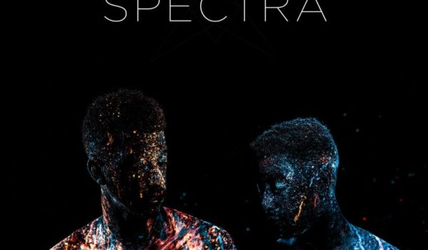 The Keymakers release Spectra