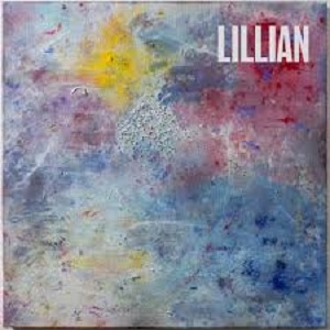 """Lillian"" by Jeremy Parsons"